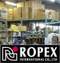 ロペックスインターナショナル株式会社/代表取締役社長 山下 正行 様